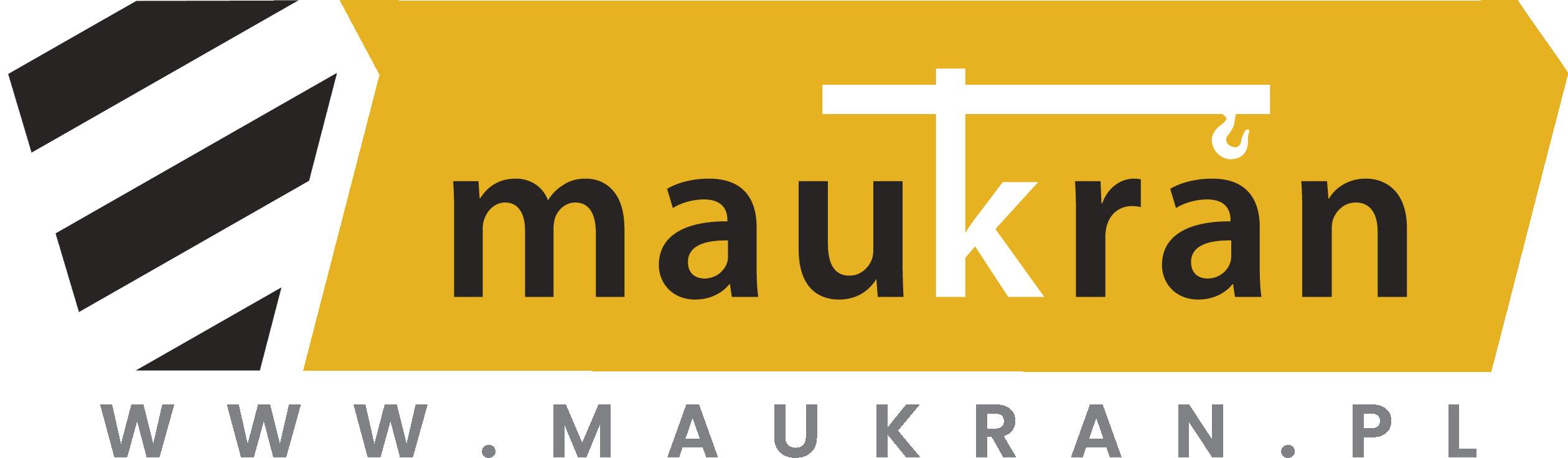 Maukran